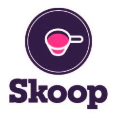 Skoop_Logo_300