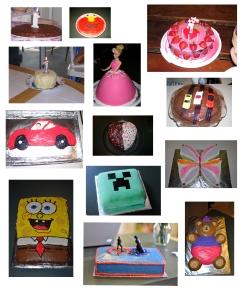 Cake montage_edited-2